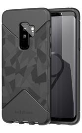 Tech21: Evo Tactical Case - For Samsung GS9+ (Black)