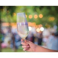 The Dream Champagne Flute - 750ml