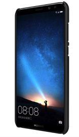 Nillkin Huawei Nova 2i Super Frosted Shield Case image