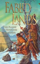 Fabled Lands 4 by Dave Morris