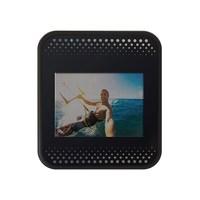 3SIXT: Action Camera Ultra HD 4K