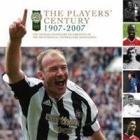 The Players' Century 1907-2007 image