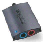SingStar USB Converter Box for PS2