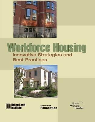 Workforce Housing by Richard Haughey