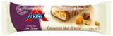 Atkins Endulge Bars - Caramel Nut Chew (15 x 34g)