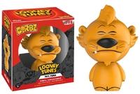 Looney Tunes - Pete Puma Dorbz Vinyl Figure