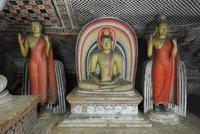 Sri Lankan Art by Sujatha Arundathi Meegama image