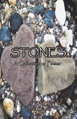 Stones by Irene Sipos