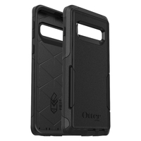 OtterBox: Commuter for Galaxy S10 - Black