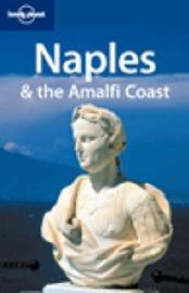 Naples and the Amalfi Coast by Duncan Garwood image