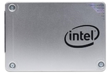 "360GB Intel Internal Solid State Drive 2.5"" 540s Series"