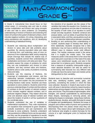 comm 287 study guide Level 2 - advanced construction applications study guide table of contents the certified professional constructor.