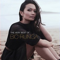 The Very Best Of Bic Runga by Bic Runga
