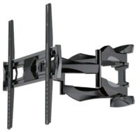 "Loctek: PSW862M Articulating Monitor Wall Mount (32""-60"")"