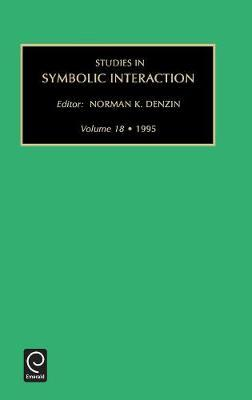 Studies in Symbolic Interaction image