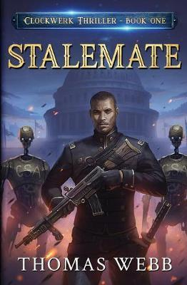 Stalemate by Thomas Webb