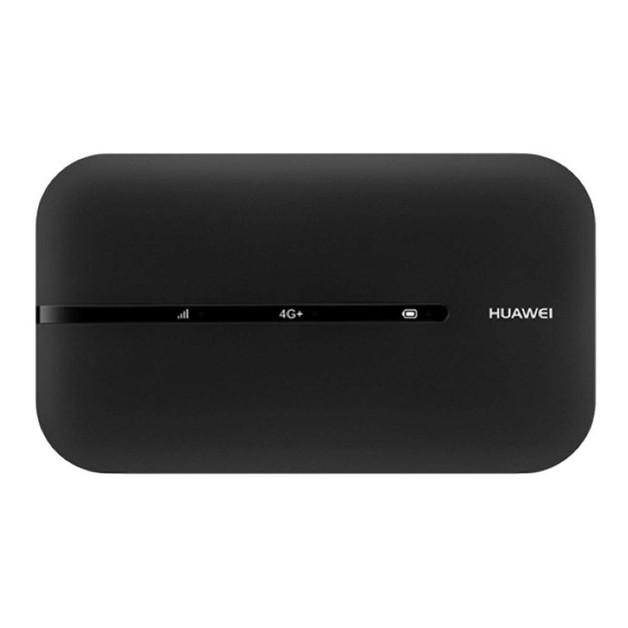 Huawei: E5783B 4G/LTE CAT6 Mobile Wi-Fi 2 Pro