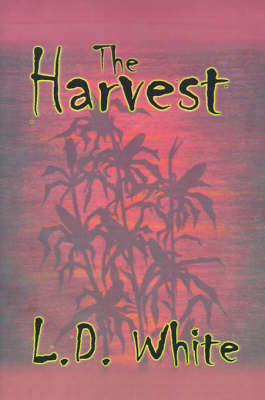 The Harvest by Michael C. Sippel image
