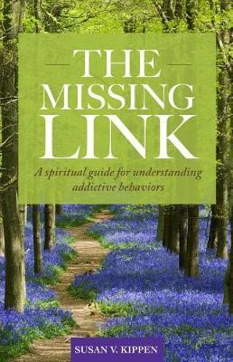 The Missing Link by Susan V Kippen