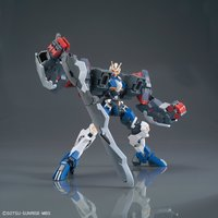 HG 1/144 Gundam Dantalion - Model Kit image