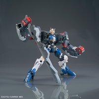 1/144 HG Gundam Dantalion - Model Kit image
