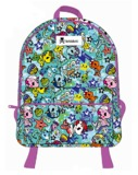 Tokidoki: Mermicorno - Themed Backpack