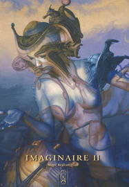 Imaginaire Ii image