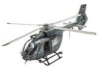 Revell 1/32 H145M LUH KSK Surveilance Helicopter - Scale Model Kit