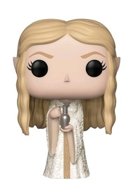 Lord of the Rings - Galadriel Pop! Vinyl Figure