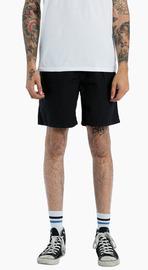 AS Colour Men's Beach Short - Black (Size 34)