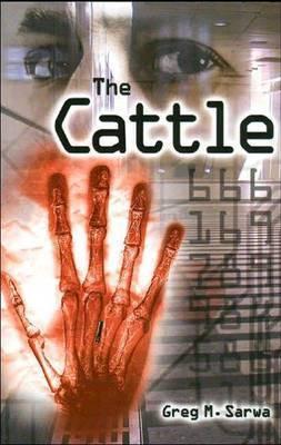 Cattle by Greg M. Sarwa