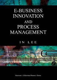 Advances in E-business Research