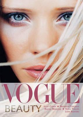 Vogue Beauty by Juliet Cohen