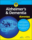Alzheimer's & Dementia for Dummies by Consumer Dummies