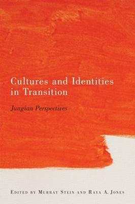 Cultures and Identities in Transition image