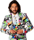 OppoSuits Testival Suit (Size 40)