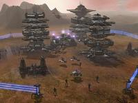 Earth 2160 for PC Games image