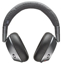 Plantronics Backbeat Pro 2 Special Edition Noise Cancelling Headphones image