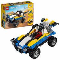 LEGO Creator - Dune Buggy (31087)
