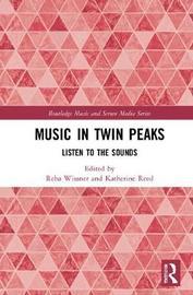 Music in Twin Peaks