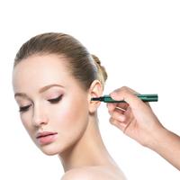 3.0mm Wireless Otoscope - Personal Hygiene Tool - Green (3.0/5.0MP)