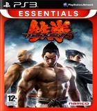 Tekken 6 (PS3 Essentials) for PS3