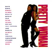 Pretty Woman by Original Soundtrack