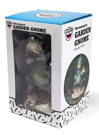 BigMouth Inc - Gnome Massacre - Garden Gnome image