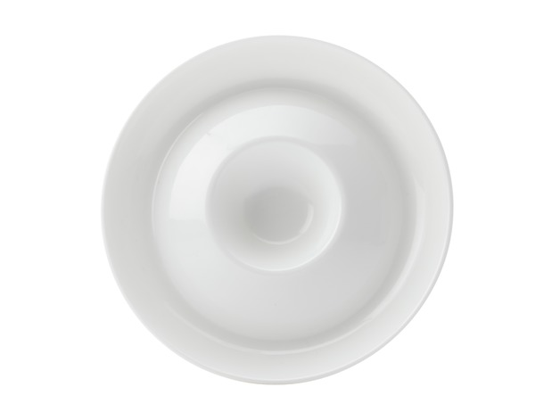 Maxwell & Williams - Cashmere Egg Cup Flat
