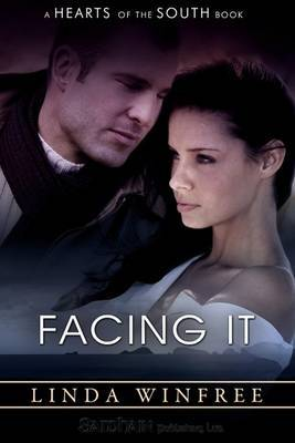 Facing It by Linda Winfree