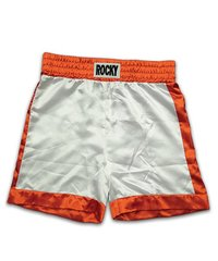 Rocky Balboa Boxing Trunks (One Size)