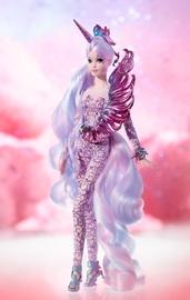 Barbie: Unicorn Goddess - Gold Label Doll