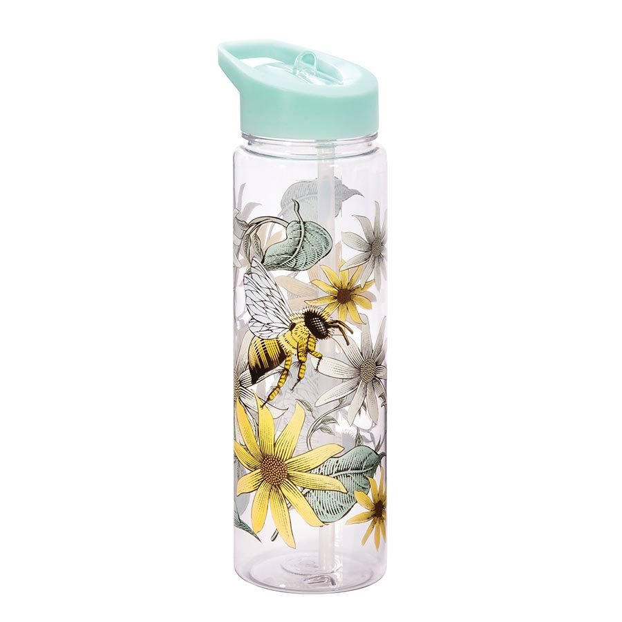 Tritan Water Bottle – Bees (700ml) image