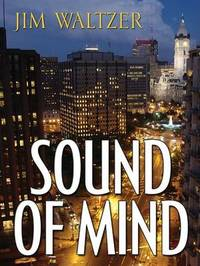 Sound of Mind by Jim Waltzer image
